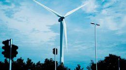 PRESSEMEDDELELSE 2030 klimamaal kraever betydelige tiltag