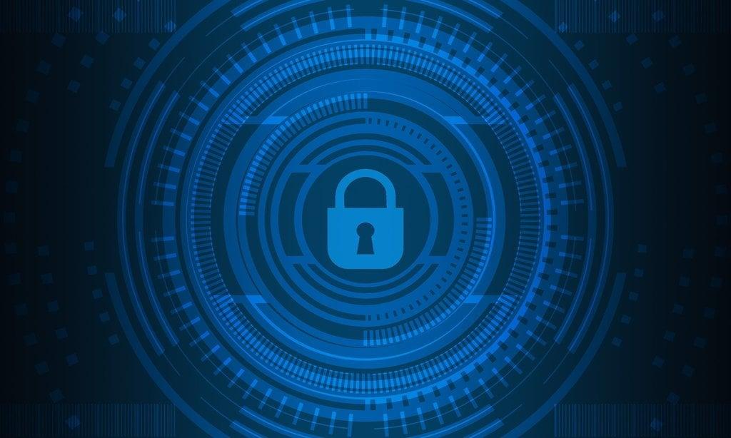 PRESSEMEDDELELSE Bitdefender er Leader inden for sikkerhedsloesninger til virtuelle miljoeer