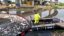 PRESSEMEDDELELSE Danskere fjerner plast fra verdenshavene e1573301482248