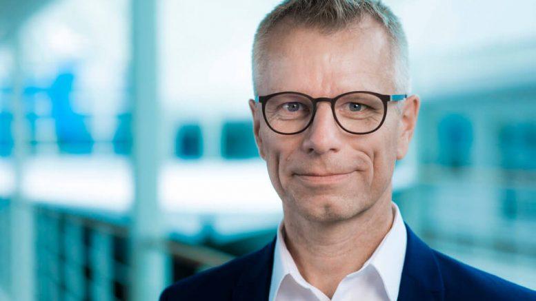 PRESSEMEDDELELSE Danskernes mobilforbrug naar nye hoejder under Corona krisen 1