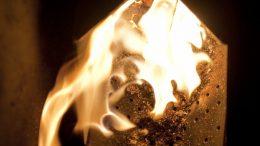 PRESSEMEDDELELSE Fyringssaesonen er startet – minimér risikoen for brand e1573299753192