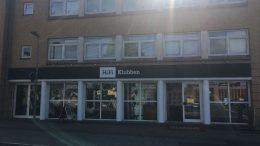 PRESSEMEDDELELSE HIFI Klubben styrker deres forsyningskaede med nyt partnerskab med Slimstock