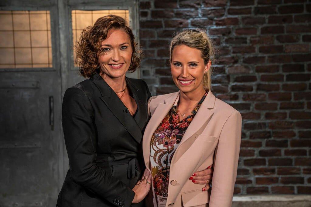 PRESSEMEDDELELSE Loevens Hule virksomheden SalesStyling femdobler aarsresultat