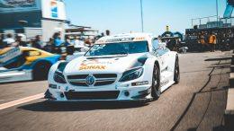PRESSEMEDDELELSE Motorsportens nye superklasse nyder stor interesse e1573299504829