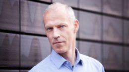 PRESSEMEDDELELSE Ny afdelingschef skal styrke Hoeyrup Clemmensens sikringsafdeling