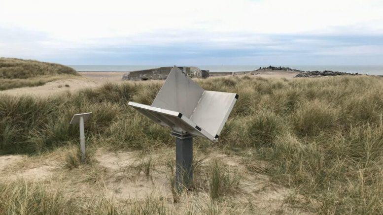 PRESSEMEDDELELSE Ny teknologi kan redde op mod en million danskere fra drikke og spildevandsproblemer