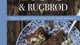 PRESSEMEDDELELSE Rug foelger danskerne fra vugge til grav e1573299729559