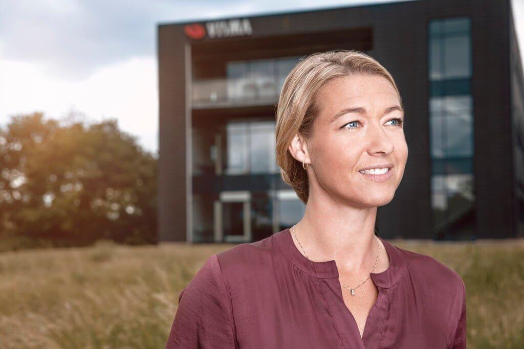 PRESSEMEDDELELSE Seniorer udgoer en kaempe ressource men danske virksomheder prioriterer dem ikke nok