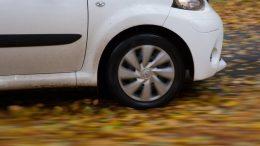 Pressemeddelelse 230.000 danske bilister ser stort paa trafiksikkerheden i vintervejret e1573300586187