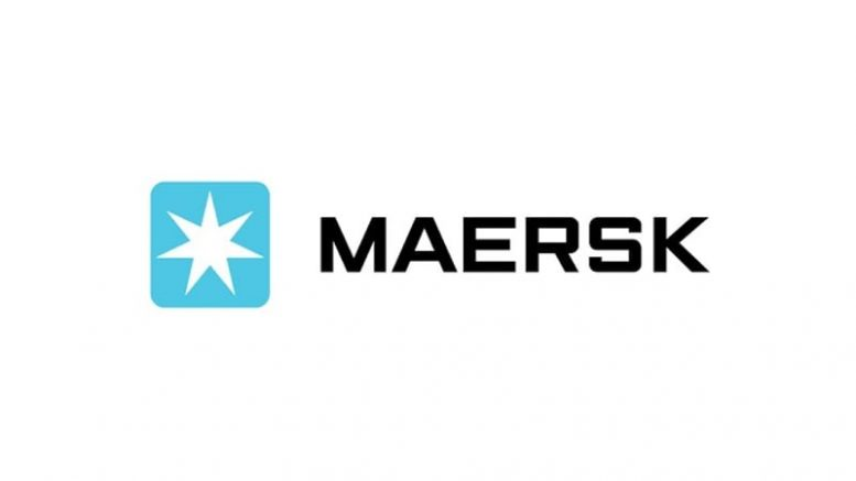 Pressemeddelelse A.P. Moeller Maersk AS Logo 800x500 1