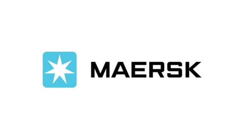 Pressemeddelelse A.P. Moeller Maersk AS Logo 800x500 2