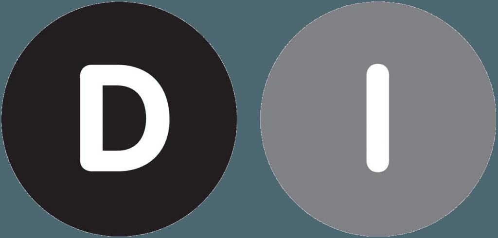 Pressemeddelelse DI Dansk Industri Logo e1573301073716 1