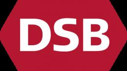Pressemeddelelse DSB Logo 3