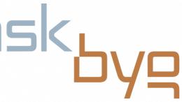 Pressemeddelelse Dansk Byggeri Logo e1573300808223