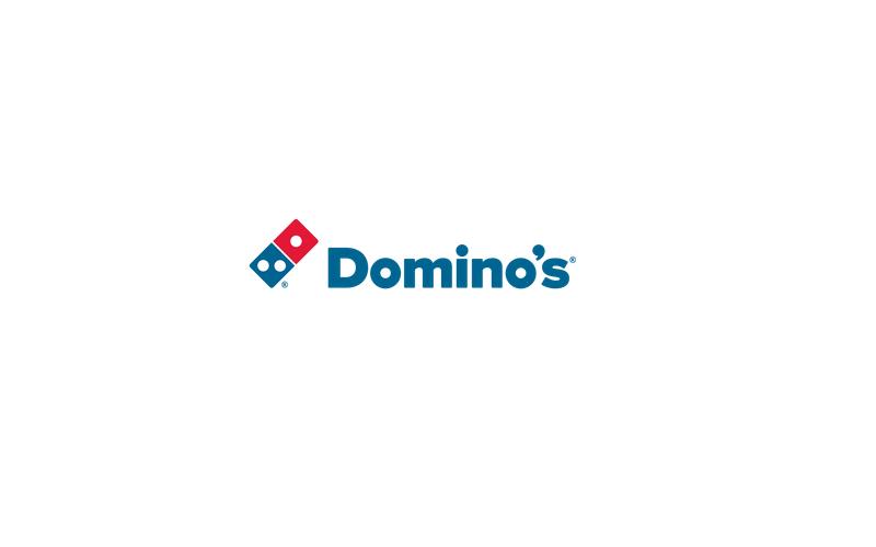 Pressemeddelelse Dominos Logo 800x500 1