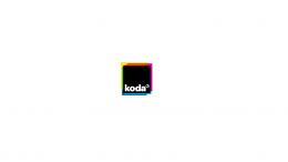 Pressemeddelelse KODA Logo 800x500 1