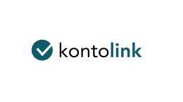 Pressemeddelelse Kontolink Logo 800x500 1