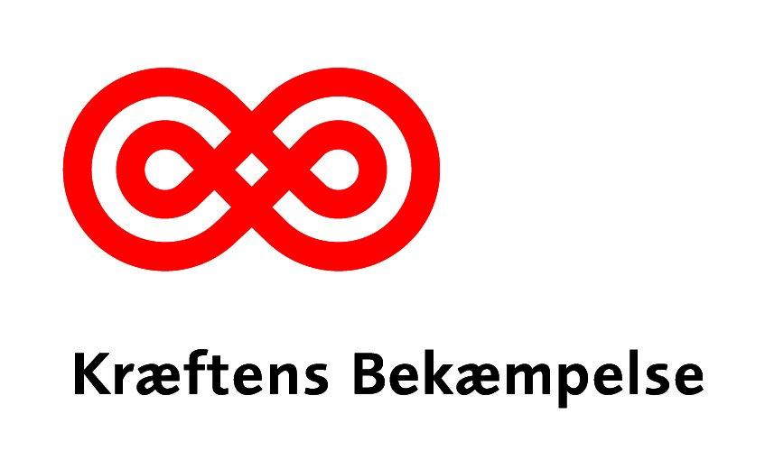 Pressemeddelelse Kraeftens Bekaempelse Logo 847x510 2