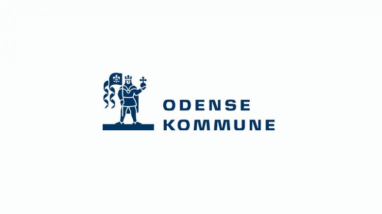 Pressemeddelelse Odense Kommune Logo 800x500 3