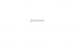 Pressemeddelelse Retriever Logo 800x500 1