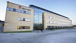 Pressemeddelelse Spar Nord foelger Nationalbanken og saenker indlaansrenter e1573300927905