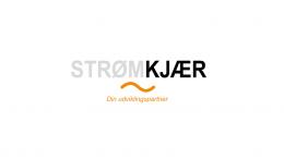 Pressemeddelelse Stroemkjaer Oekonomistyring Logo 800x500 1