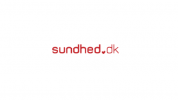 Pressemeddelelse Sundhed dk Logo 800x500 1
