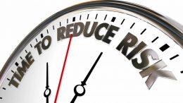 Pressemeddelelse Tid til refleksion planlaeg din virksomheds svindbekaempelse