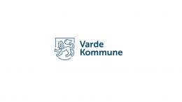 Pressemeddelelse Varde Kommune Logo 800x500 2
