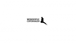 Pressemeddelelse Wonderful Copenhagen Logo 800x500 1