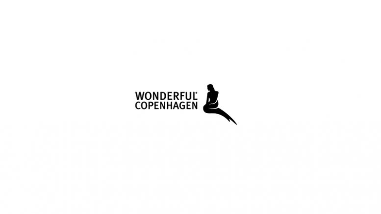 Pressemeddelelse Wonderful Copenhagen Logo 800x500 1