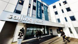 PRESSEMEDDELELSE Salling Group leverer historisk staerkt regnskab for 2019