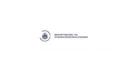 Pressemeddelelse Koebenhavns Kommune Beskaeftigelses og Integrationsforvaltningen Logo 800x500 1
