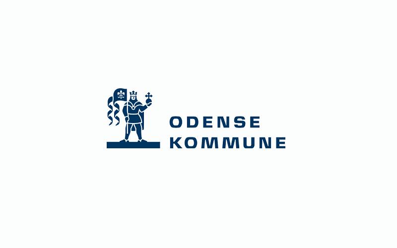 Pressemeddelelse Odense Kommune Logo 800x500 1