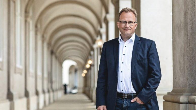 PRESSEMEDDELELSE Landdistrikter sender ros til Venstre for moms forslag