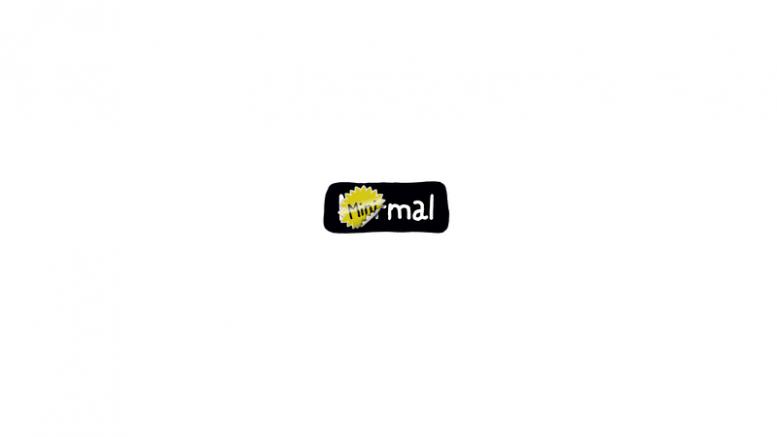 Pressemeddelelse Normal Logo 800x500 1