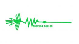 Pressemeddelelse Wadskjaer Forlag Logo 800x500 1