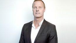 PRESSEMEDDELELSE Ny kommunikationschef til SMVdanmark