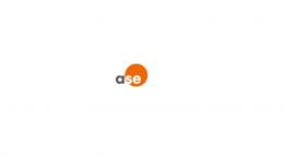Pressemeddelelse Ase Logo 800x500 1