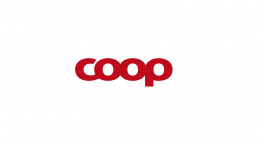 Pressemeddelelse Coop Danmark Logo 800x500 3