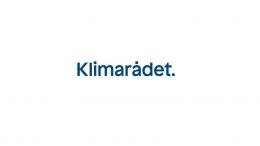 Pressemeddelelse Klimaraadet Logo 800x500 1