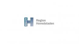 Pressemeddelelse Region Hovedstaden Logo 800x500 1