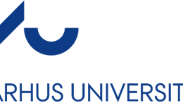 Pressemeddelelse Aarhus Universitet Logo
