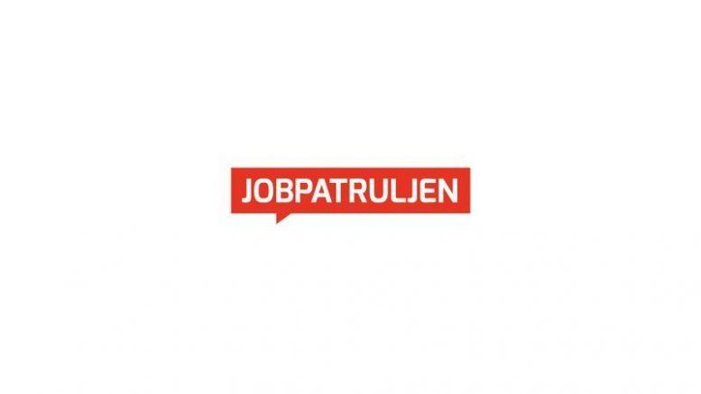 Pressemeddelelse HK Danmark Logo 800x500 1