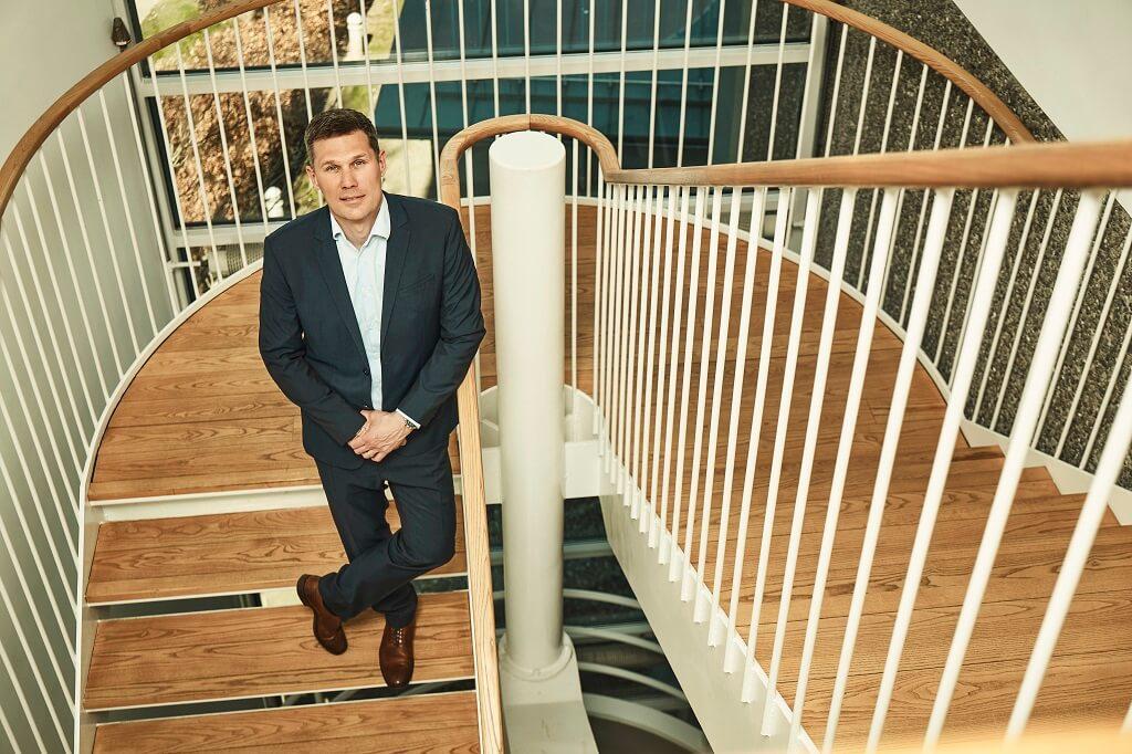 PRESSEMEDDELELSE Et faelles ansvar at sikre danske arbejdspladser