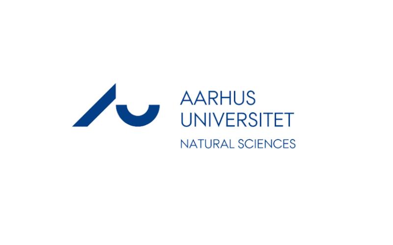 Pressemeddelelse Aarhus Universitet Natural Sciences Logo 800x500 1