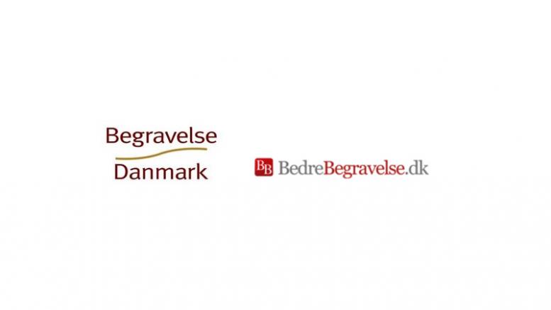 Pressemeddelelse Begravelse Danmark Logo 800x500 1