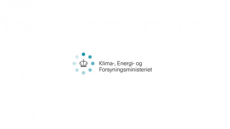 Pressemeddelelse Klima Energi og Forsyningsministeriet Logo 800x500 1