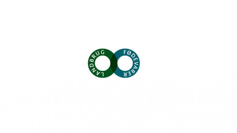 Pressemeddelelse Landbrug og Foedevarer Logo 800x500 1