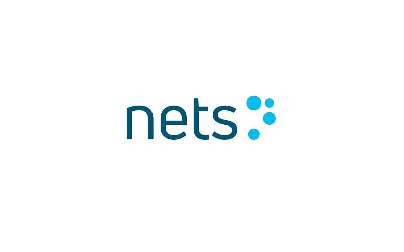 Pressemeddelelse Nets Logo 800x500 1